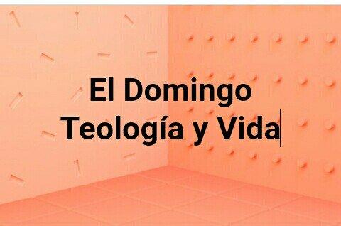 Domingo XV TO