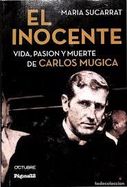 Carlos Mugica