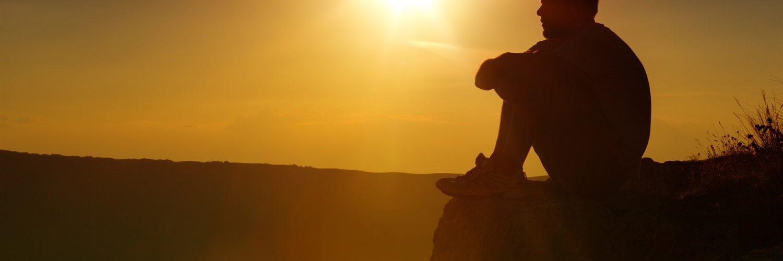 De Alforjas de Pastoral... para pensar